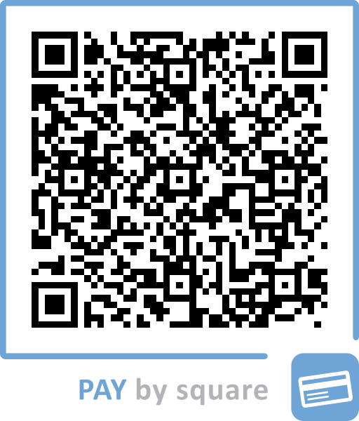 Platba PayBySquare